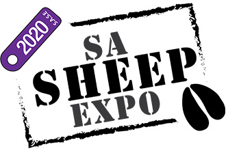 SA Sheep Expo