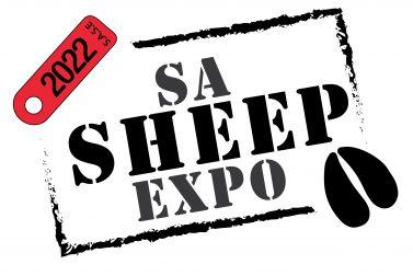 SA Sheep Expo